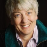 Gisela Volck