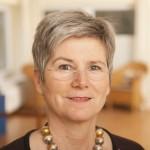 Miriam Haagen