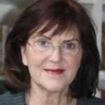 Anna Staufenbiel-Wandschneider