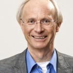 Werner Geigges