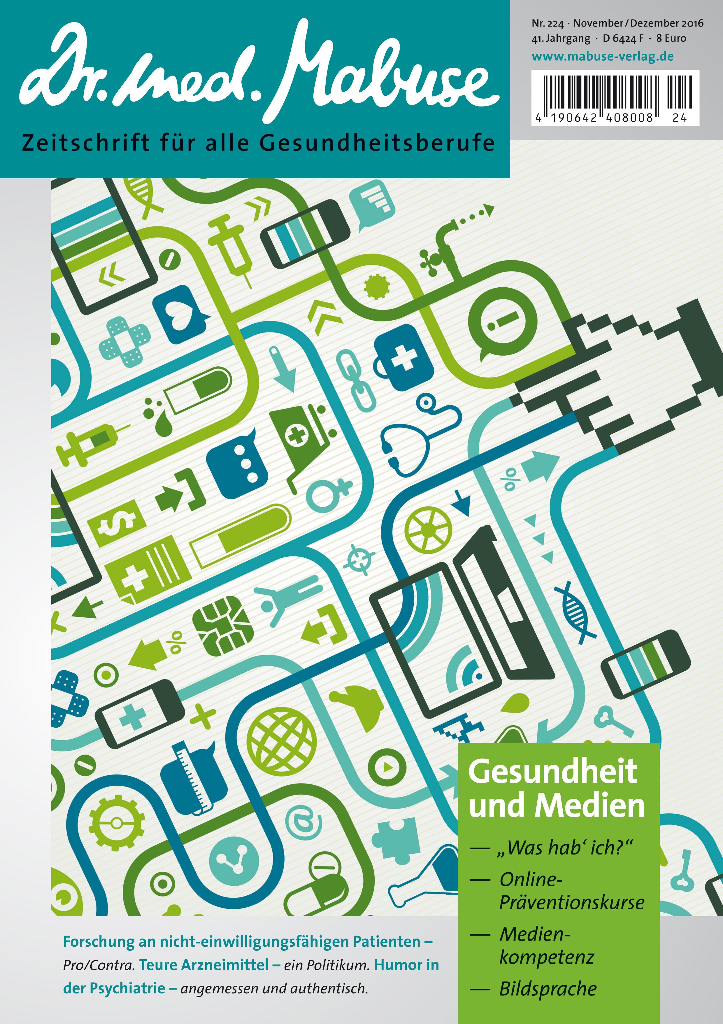 Großartig Verdrahtete Zeitschrift Juli 2013 Zeitgenössisch - Der ...