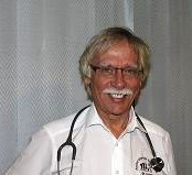 Gernot Rüter.